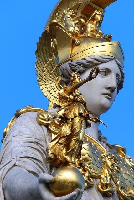38 best Absolute images on Pinterest Ancient art, Artsy fartsy - brunnen la sculptura