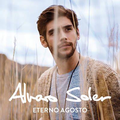 El Mismo Sol - Alvaro Soler