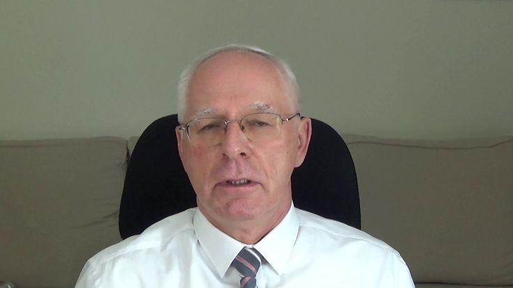 Jerzy Zięba o jakości suplementów diety