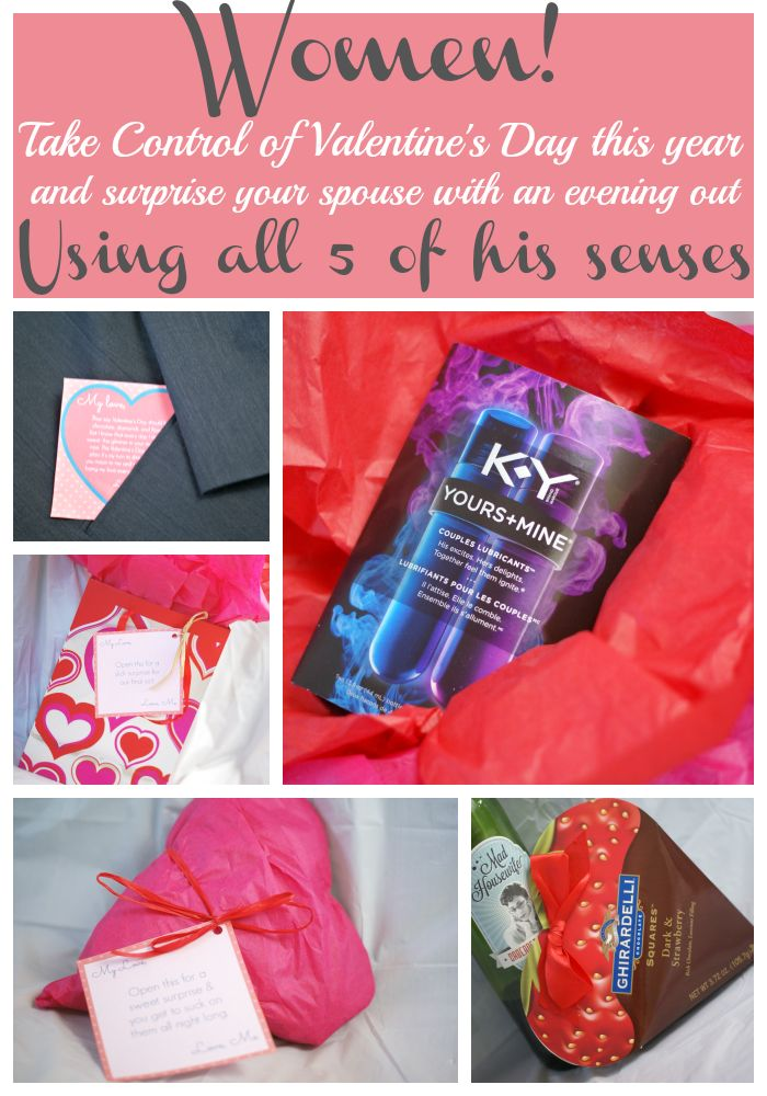 Simple things you can do for your man on Valentine's Day to show him that you love him, and to take Valentine's Day in your own hands. Free Printables! #ad #KYdatenight #cbias
