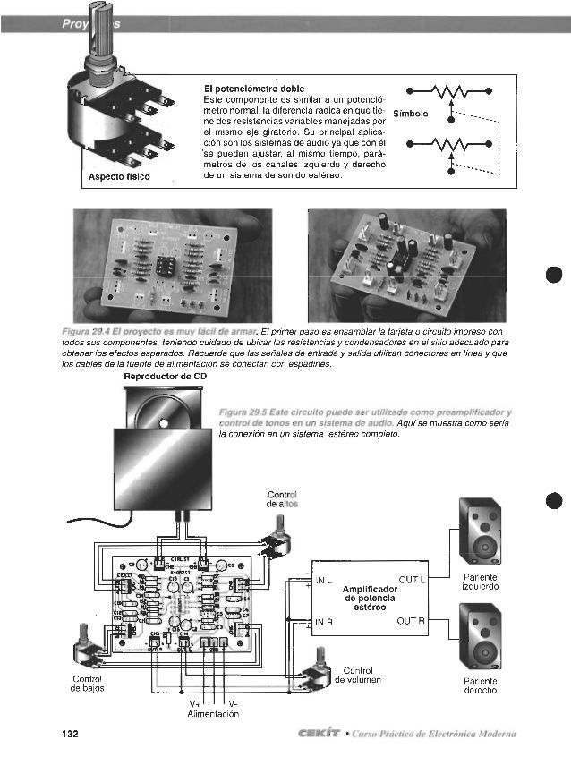 Pin By Servimac Santa Cruz On Electronics Projects Projects To Try Electronics