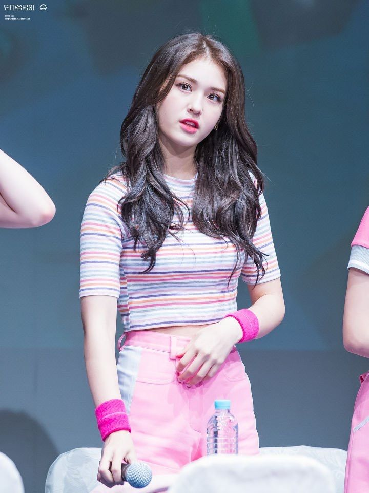 SOMI. How is she 15??
