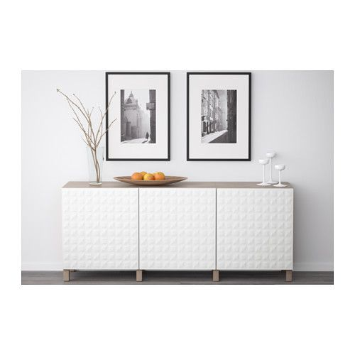 best aufbewahrung mit t ren wei valviken graut rkis wohnk che pinterest ikea t ren. Black Bedroom Furniture Sets. Home Design Ideas