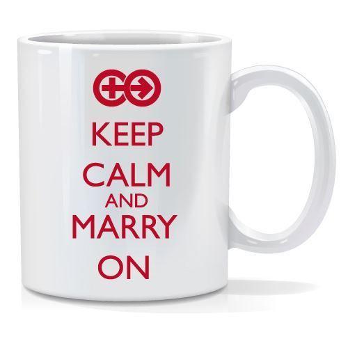 26 best Mug Keep Calm images on Pinterest