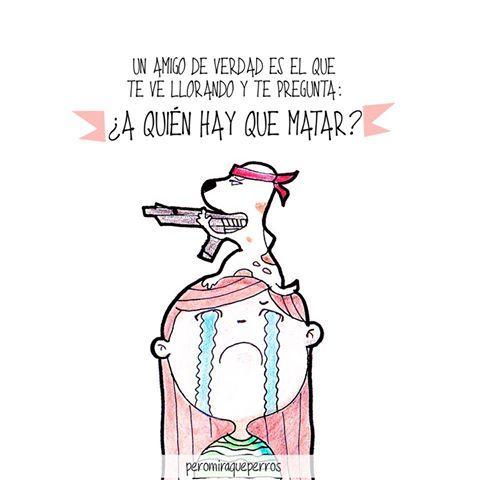 Art By Peromiraqueperros  Está claro...  #perros #perritos #mascotas #adorable #bonito #regalos #gift #tiendademascotas #perruno #regalomascotas #petlovers #can #canino #peludos #divertido #taza #animales #tazasperros #gatos #perrospequeños #razasdeperros #paraperros #collaresperros #collaresmascotas #casaperro