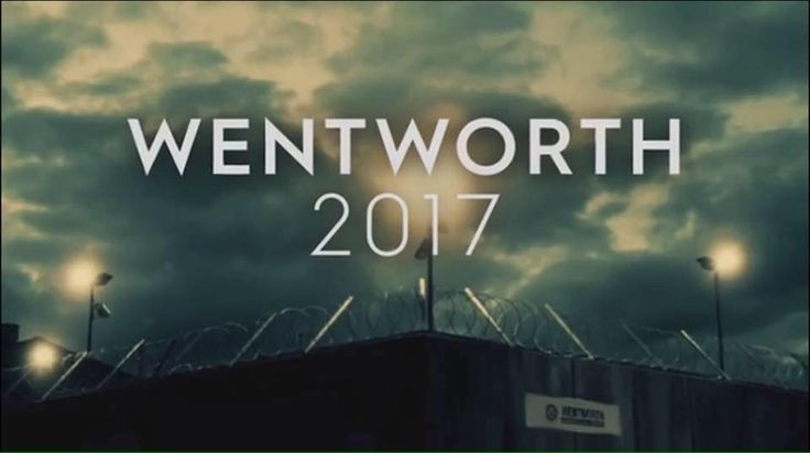 Wentworth Season 5 Trailer Facebook Update, Danielle Cormack Confirms Death Again