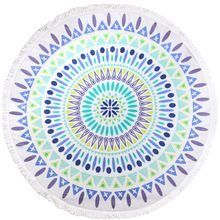 Free sample available Cotton custom velour beach towel best buy follow this link http://shopingayo.space
