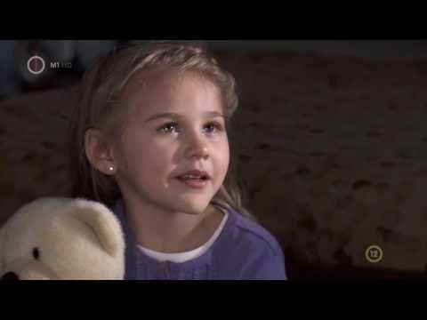 @ . NAGYON JÓ FILM!      /Nora Roberts - Délidő HD teljes film magyarul - YouTube