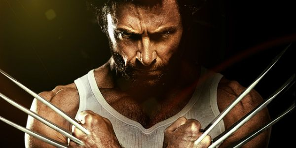 Will A New Wolverine Ever Get Cast? Here's What The Producer Said