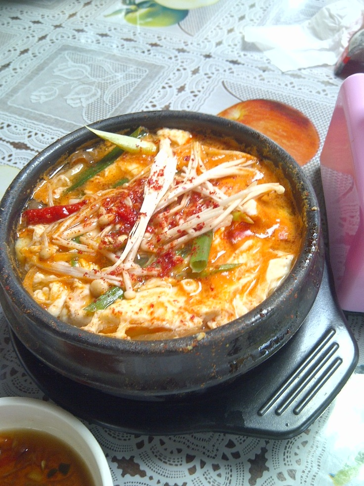17 best images about korean food on pinterest kimchi spicy and soups. Black Bedroom Furniture Sets. Home Design Ideas