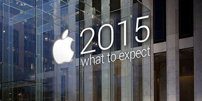 ¿Se viene un anillo inteligente de la manzanita mordida? http://j.mp/1JLKaMt    #AnilloInteligente, #Apple, #Applemania, #Gadget, #Patente, #USPTO
