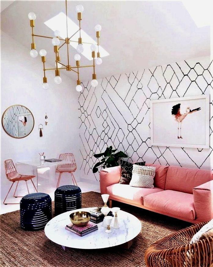 Fun Living Room Ideas Ceiling Colours For Home Decor You And Designs Have Been Looking Inspirations Your Design Style Try Out Our Tips Tricks Creating A Beautiful