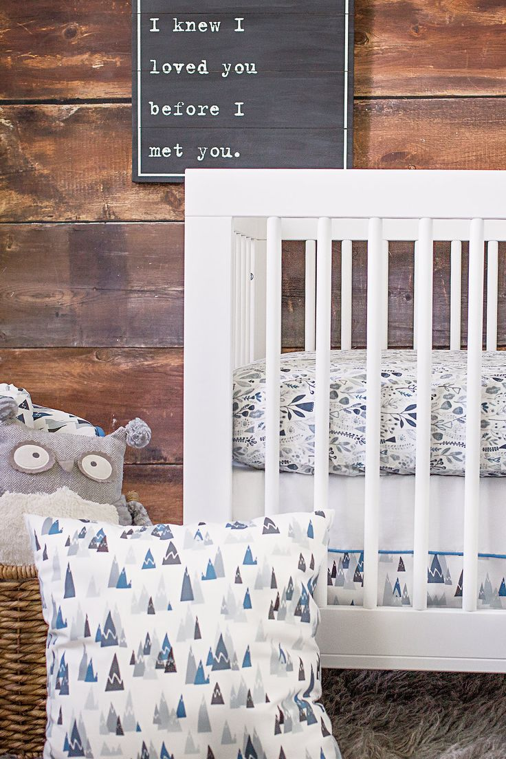 Best crib sheets for baby with eczema - We Re Unveiling Our New Bedding Collection Right Now