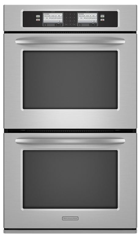 How Do You Clean Your Oven Help Electric Wall Oven