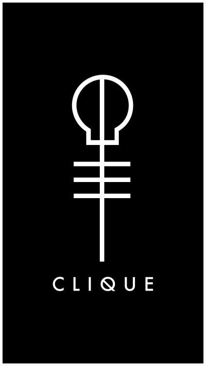 d63fe3e9e44 Welcome to the Clique | l-/ | Twenty one pilots wallpaper, Twenty one  pilots, Twenty one pilots tattoo