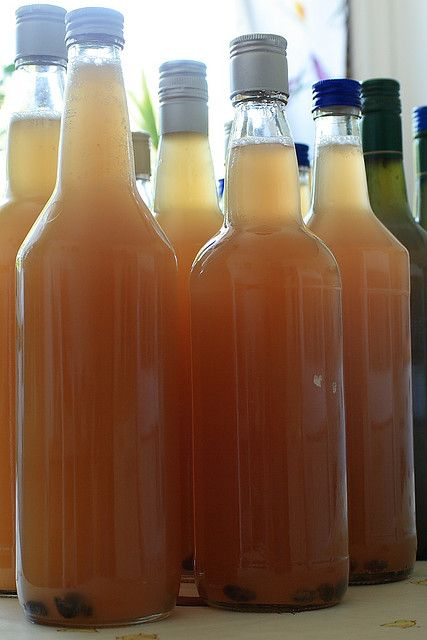 Sima .  Sima is a sweet mead , still an essential seasonal, sparkling brew connected with the Finnish Vappu festival. It is usually spiced by adding both the flesh and rind of a lemon.
