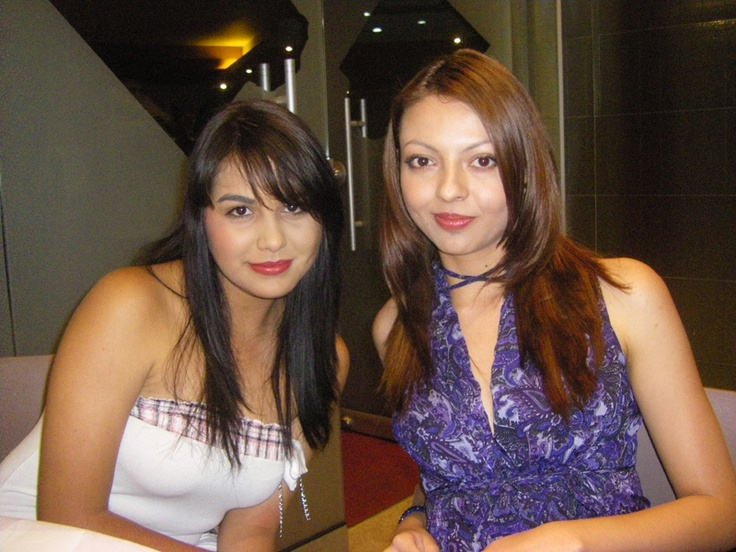 medellin asian singles This dating guide on where foreign men can meet a good woman in medellin will do its best to help you out  and there could be colombian singles near you as well.