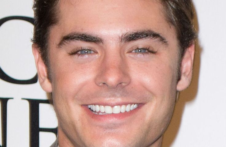 Zac Efron Absent In 'High School Musical's' 10th Reunion; Sends Video Message To Fans - http://www.movienewsguide.com/zac-efron-absent-high-school-musicals-10th-reunion-sends-video-message-fans/146351