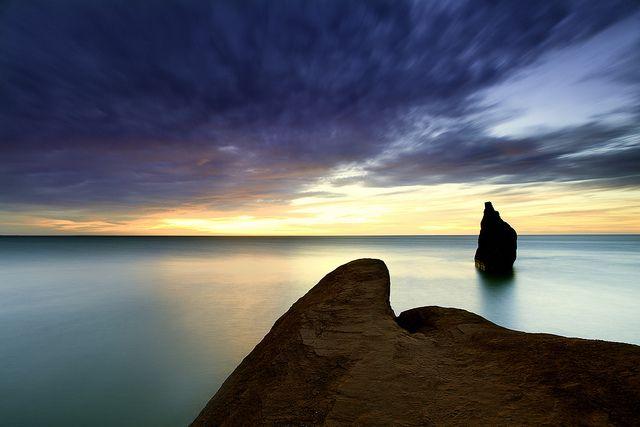 Iles de la Madeleine   Flickr