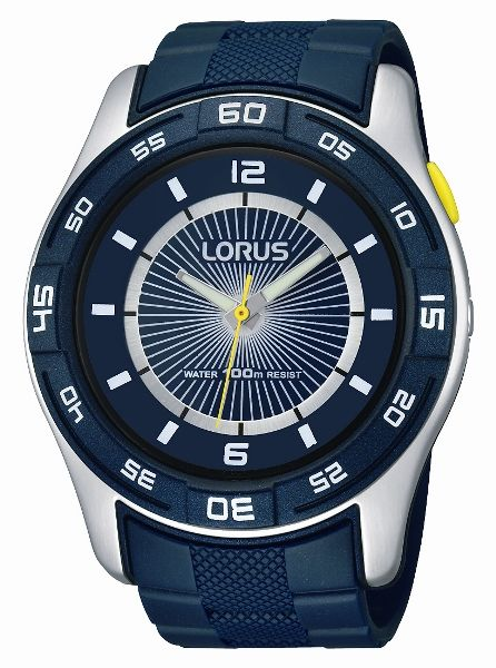 Lorus R2347HX9