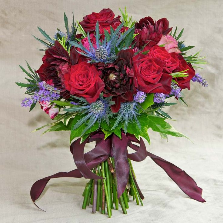 10 best Gift for Girlfriend images on Pinterest   Beautiful rose ...
