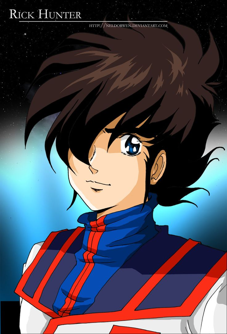 Anime Characters 90s : Best s anime manga video games art images on