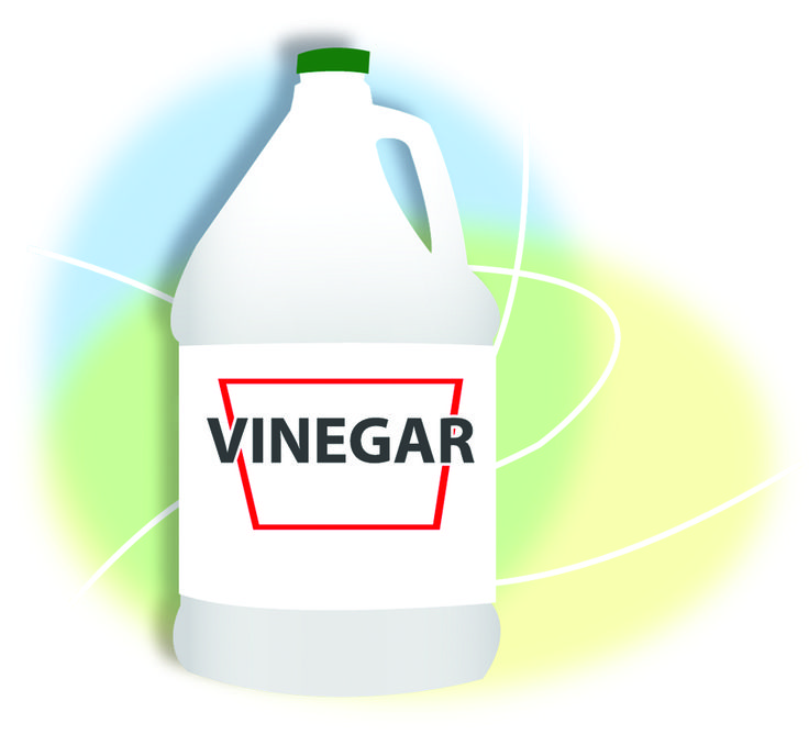 Use white vinegar in the rinse cycle of your washer - softens like fabric softener and also excess  soap.