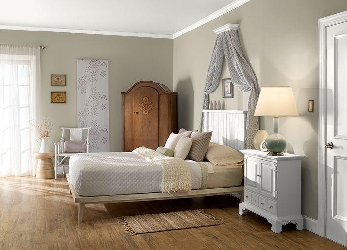 behr com used colors bonsai pot n340 3 polar bear 75 on decorator paint colors id=77363