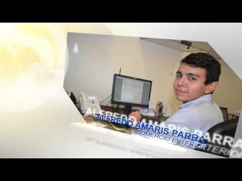 CENTRO INCA: Nuestros Egresados > Casos de Exito