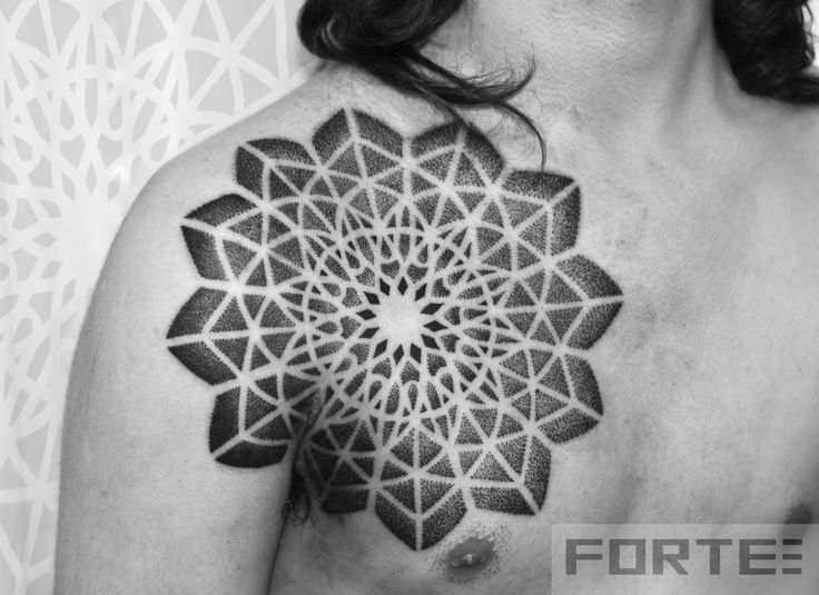 77 best images about dillon forte sacred geometry tattoo. Black Bedroom Furniture Sets. Home Design Ideas