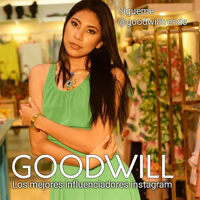 https://www.instagram.com/goodwilltrends/