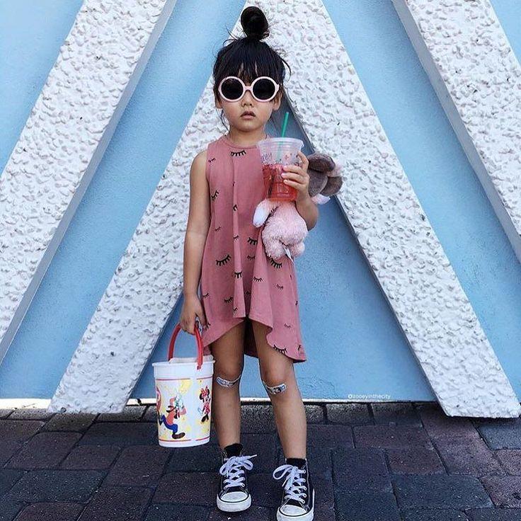 Always in style @zooeyinthecity  #juniortrends