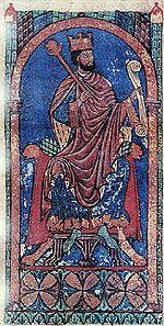 Castillo feudal - Wikipedia, la enciclopedia libre
