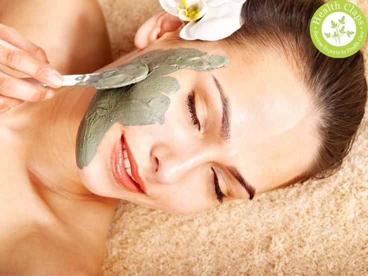 Multani mitti or fullers earth, a natural ingredient, used in many beauty products, get multani mitti uses, multani mitti face packs for skin whitening, multani mitti face pack for dry skin.