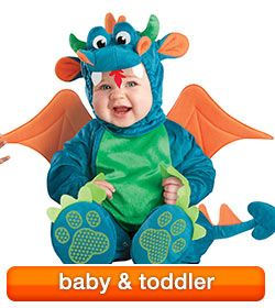 unique toddler halloween costumes - Google Search