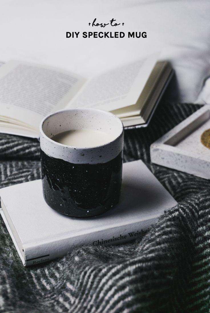 Keramik Bemalen Hamburg die besten 25 keramik bemalen ideen auf porzellan