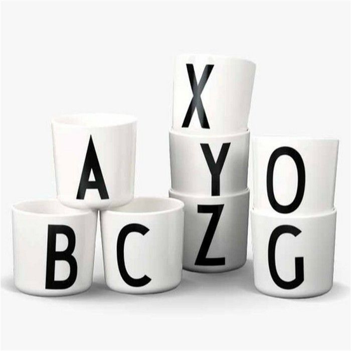 Originality 26 Individual English Letter Marc Cup my bottle mug water cup dolce gusto my bootl beer mighty mug caneca coffee #>=#>=#>=#>=#> Click on the pin to check out discount price, color, size, shipping, etc. Save and like it!