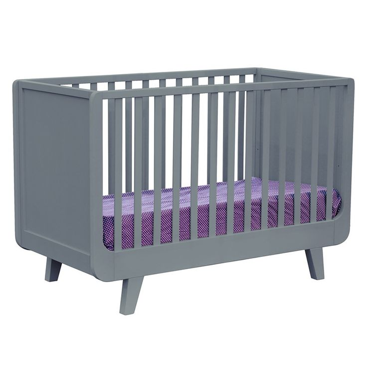 ber ideen zu babybetten auf pinterest s uglinge. Black Bedroom Furniture Sets. Home Design Ideas