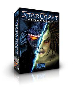 Original StarCraft finally free-as-in-beer: Download it now - http://www.sogotechnews.com/2017/04/19/original-starcraft-finally-free-as-in-beer-download-it-now/?utm_source=Pinterest&utm_medium=autoshare&utm_campaign=SOGO+Tech+News
