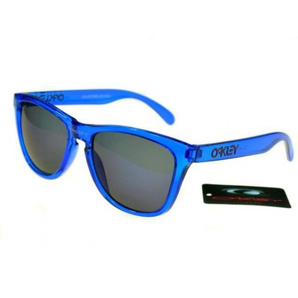 d8568dfc32a Oakley Frogskins Discount « Heritage Malta