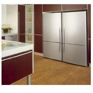 22 Best Let S Chill Refrigerators Images On Pinterest
