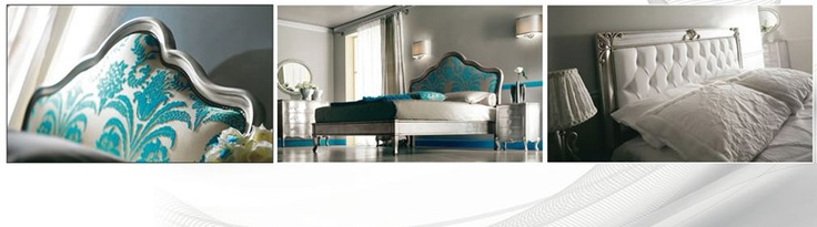 Modern Sense Furniture: Modern Furniture Toronto, one of the leading modern furniture stores in Toronto, Ontario in Canada. Where you can get modern contemporary furniture, custom sofas and sectional sofas as per your style, taste and budget