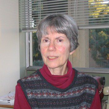 Eleanor Rosch, professor of psychology, specializing in cognitive psychology and categorization. Her prototype theory has profoundly influenced the field of cognitive psychology. Her research interests include cognition, concepts, causality, thinking, memory, and cross-cultural, Eastern, and religious psychology. Her more recent work in the psychology of religion has sought to show the implications of Buddhism and contemplative aspects of Western religions for modern psychology. General…