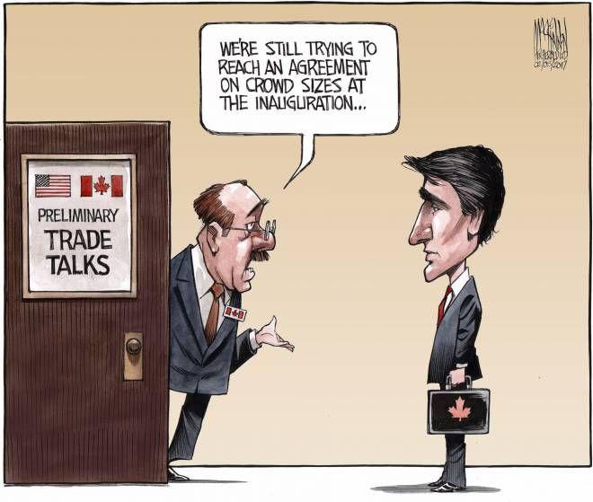 2017-02-08 - Editorial Cartoon