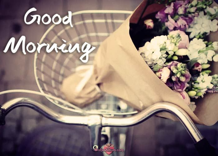 Good morning!  #goodmorning #morning #Greetings #GreetingCards  http://www.wishesalbum.com/good-morning-messages-to-make-her-day/