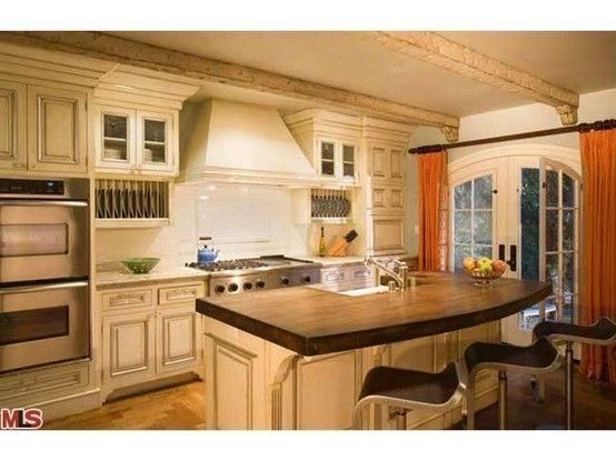 Kitchen Ideas by schooly_bugg713