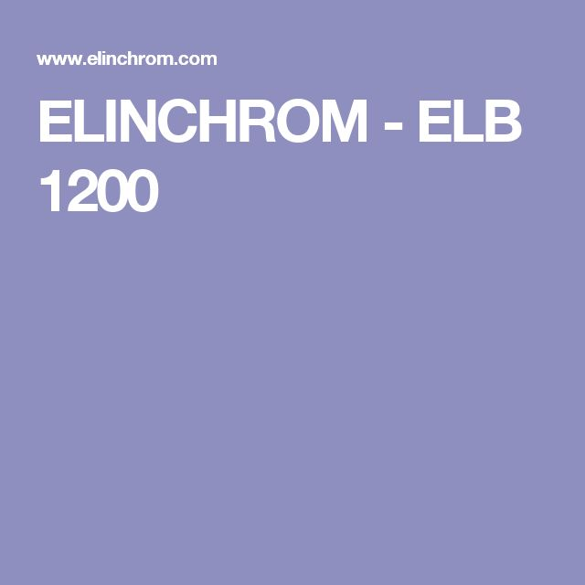 ELINCHROM - ELB 1200 https://www.camerasdirect.com.au/studio-lighting/studio-lights-kits/elinchrom-elb-1200-studio-lights