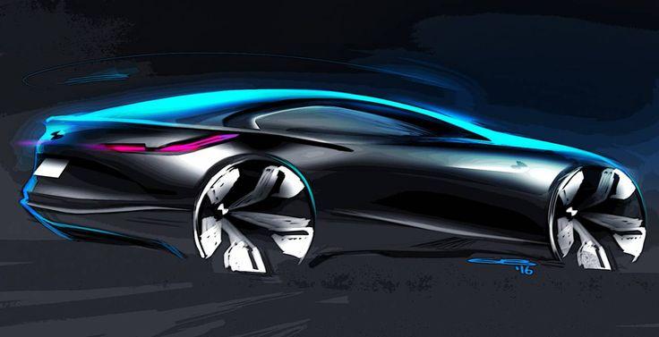 Cardesign.ru - The main resource of the vehicle design. Design cars. Portfolio. Photo Gallery. Projects. Design Forum.