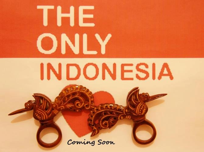 """History - """" Burung Enggang lambang budaya Kalimantan yang merupakan simbol alam atas yaitu alam kedewataan maskulin """""""