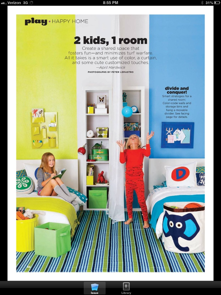room divider curtain from ikea more kids bedrooms shared kids rooms ...